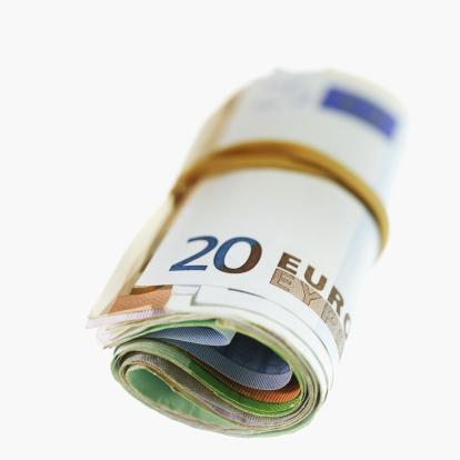 Met BKR snel geld lenen binnen 10 minuten, ja dat kan