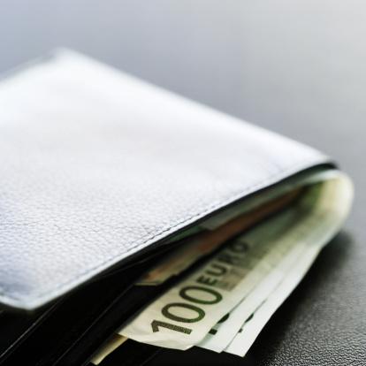 Snel geld lenen binnen 10 minuten op je rekening, dit werkt echt