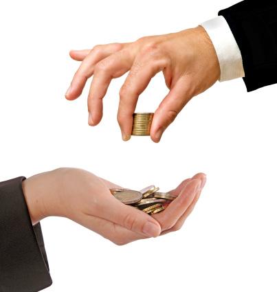 Snel geld lenen zonder BKR check