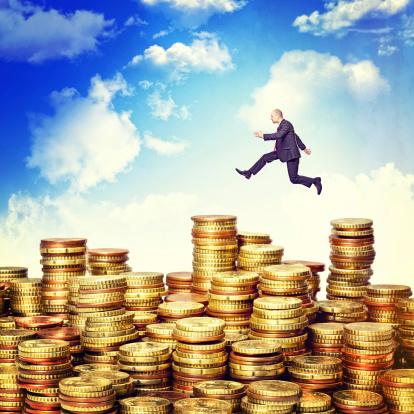 200 euro lenen binnen 10 minuten