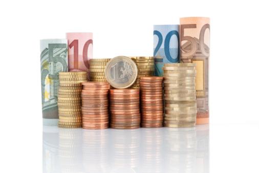 Snel geld lenen binnen 10 minuten. Zo snel kan het!