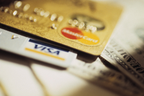 Snel geld lenen Binnen 10 minuten kan er 600 euro op je rekening staan