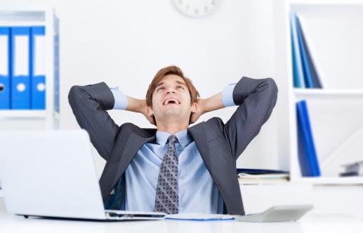 Snel een lening afsluiten Binnen enkele minuten staat het op je rekening