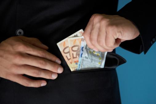 250 euro in 10 minuten op jouw rekening!