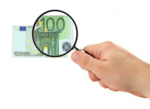 Snel 400 euro lenen zonder BKR controle