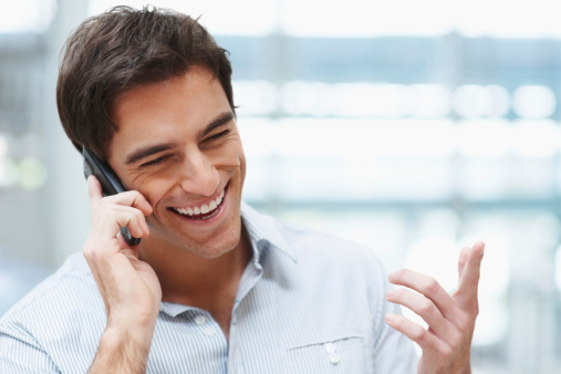 Snel geld lenen binnen 10 minuten met BKR